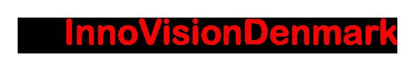 InnoVisionDenmark